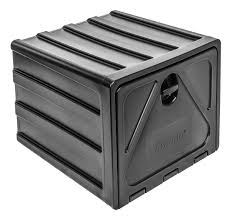 Toolboxes Storage Boxes Archives - Freight ART SHOP Tool Boxes Gull Wing Box Alinium Truck Toolbox Wide For Bakbox 2 Bed Tonneau Best Pickup For Waterloo Industries Hard Working Storage Tools Buyers Products Company 30 In Black Steel Underbody With T The Home Depot Tractor Trailers Semi Accsories Protech 5 Weather Guard Weatherguard Reviews Crewmax Tool Boxes Toyota Tundra Forums Solutions Forum Toolboxes Archives Freight Art Shop Better Trailer Sale New Kessner