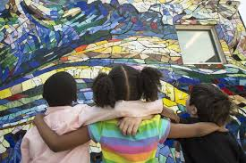 Philly Mural Arts Tour by Philly Ranked One Of Best U S Cities For Street Art Huffington