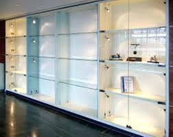 display cabinet lights led imanisr