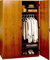 Ikea Dombas Wardrobe Manual Nazarm by Kirk Morris Kmorris82pins On Pinterest