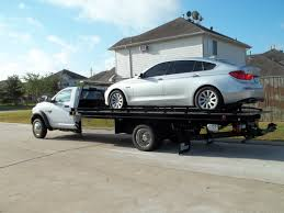 Houston,Flatbed Towing Lockout Fast Cheap Reliable, Professional ... Tow Truck Insurance Atlanta Pathway V1 Towing Houstonflatbed Lockout Fast Cheap Reliable Professional 18 Wheeler Auto Care Jam Roadside Assistance Dallas Tx Houston Euless 24 Hrs We Price Match Marketing More Cash Calls Company Cheap Service In Cleveland Ohio Texas Ev Grieve This Is What A Tow Truck On East Looked Like Harris County Driver Prevails In Claim Against Negligent Pd Of Home Services United