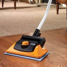 Haan Floor Steamer Stopped Working by Haan Fs 50 Steam Cleaning Floor Sanitizer W Deluxe Sanitizing