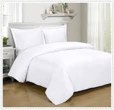 Cheap Flat Bed Sheets Princess Bed Sheets 100% Bamboo Bedding