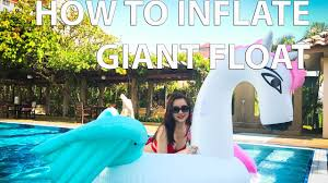 How To Inflate Giant Float With A Hairdryer By Esther Ann Inflatables Sevylor Fishing Kayaks Upc Barcode Upcitemdbcom Water Lounge Inflatable Chair Vintage Raft Mattress Pool Beach Cheap Lounger Find Double River Float Cooler Holder Lake Luxury Outdoors Island Floating Chairs Pvc Cool Pool And Water Lounge Chair 3 In 1 Lounger Sporting Goods Outdoor Decor