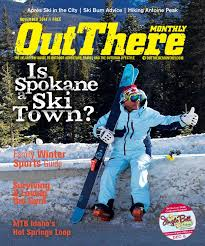 November 2014 By Out There Outdoors - Issuu Craigslist Wenatchee Wa Cars Carssiteweborg Craigslist Seattle Cars And Trucks By Owner Top Car Release 2019 20 Yakima Tokeklabouyorg Northwest Golf Wenatchee Best New Reviews Denver Colorado Des Moines Carsiteco Kennewick Motorcycles And Trucks Searchthewd5org Good Looking 8k Driver 1972 Triumph Tr6 Bring A Trailer Washington Class Bs For Sale 172 Rv Trader