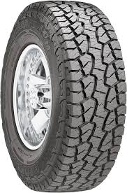 Hankook Dynapro ATM RF10 All Terrain Tire - 265-70R17 113T ... Cooper At3 Tire Review Youtube Behind The Wheel Heavyduty Pickup Trucks Consumer Reports Kumho Road Venture At51 300 Mile Tire Review Awesome 11500 Suv Cozy Design Bfgoodrich Light Truck Tires Top 154 Complaints And The Ten Good Car All Season Reviews Suppliers And 13 Best Off Terrain For Your Or 2018 Firestone Desnation At Special Edition Tirebuyer Toyota Tundra Indepth Model Driver