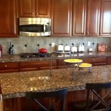 Pams Patio Kitchen Yelp by Pam Sell Keller Williams Realty Success 11 Photos Real