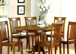 36 Round Dining Room Table Under 200