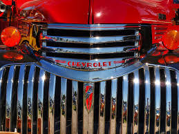 1942 Chevy Truck | Closeup Of The Grill On A 42 Chevy Truck.… | 54 ... Rough And Slammed Shop Truck From Darwin Tbar Trucks 1968 Chevrolet Barn Find Chevy C10 Stepside 2005 Used Tilt Master W35042 At Sullivan Motor Company Inc 1942 Chevy Truck Best Image Of Vrimageco Chevy Pickup A Photo On Flickriver Silverado Law Enforcement Template Multilivery Gta5 Pickup Hot Rods And Restomods Awesome Great 1944 Other Pickups 1941 41 42 44 Vehicles For Sale In Owasso Ok Classic Shrock Brothers Steering Wheels