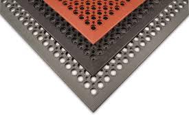 Padded Kitchen Floor Mats by Kitchen Kitchen Accessories Cozy Anti Fatigue Kitchen Mat