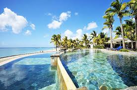 mauritius travel packages le meridien ile maurice 4
