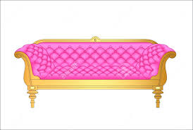 Klippan Sofa Cover Singapore by Pink Sofa Ikea Armchair Klippan Cover 5735 Gallery Rosiesultan Com