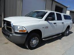 2010 DODGE RAM 2500 CREW CAB 4X4 PICKUP, S/N 3D7TT2CTOAG189564, V8 ... Truck Campers Rv Business West Auctions Auction Cars Trucks Tractor And Trailers In Found A Great Camper Shell Idea Expedition Portal Truck Camper Shells Wallpapers Gallery Protops Socal Accsories Equipment Used Dodge Ram 1500 Shell Impressive Certified Pre Owned 2014 Flat Bed Lids Work Springdale Ar Plastidip Album On Imgur Full Walkin Door Are Caps Tonneau Covers Youtube Cheap Ford Find Deals