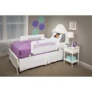 Halo Bed Rail by Bed Rails Walmart Com