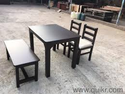 PREMIUM Full Furniture Package At Factory Prices With 5 Years Warranty