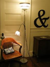 Hanging Chain Lamps Ikea by Be Bright Get One Of These Easy On The Pocket Chandeliers Ikea