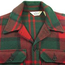 Vintage 60s Woolrich Barn Jacket Mens M Deadstock Plaid Wool D ... Denim Supply Ralph Lauren Plaid Barn Coat In Red For Men Lyst Best Jackets Perfect Gift Store J Crew Work Hunt Casual Jacket Mens Ling Cotton Cord Pendelton Alan Car Plaid Pure Wool New Large A15 Co Coats Fashion Qvccom Plaid Coats Nordstrom Brooks Brothers Canvas Brown Blog Item House Inc Hype Rakuten Global Market Old Navy Wool Jacket Military Flannel Lined