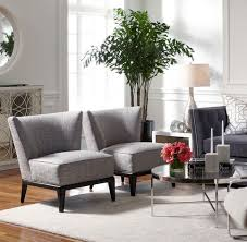 Bobs Living Room Furniture by 28 Bobs Living Room Chairs Bobs Living Room Furniture
