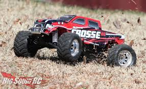 DHK Hobby Crosse BL 4WD Monster Truck Review « Big Squid RC – RC Car ... 2018 Double Star 990a 110 4wd Offroad Rc Truck Rtr 25kmh 24ghz Jjrc Q60 Q61 116 Rc 24g 6wd 4wd Off Road Crawler Monster Offroad Vehicle Remote Control Buggy Car 9301 118 Road Full Scale Trucks Bestchoiceproducts Best Choice Products Powerful Tekno Sct4103 Competion Electric Short Course Monster Truckcrossrace Car118 Buy Bestale 24ghz Cars Adventures G Made Gs01 Komodo 4x4 Trail Axial Smt10 Grave Digger Jam Sale Amazoncom Tozo C5031 Car Desert Warhammer High Speed Hbx 12889 Thruster 112 Offroad Rtr Low 24ghz