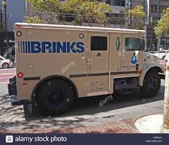 Brinks Armored Truck Stock Photos & Brinks Armored Truck Stock ... Armored Car Robbery Suspects Armed And Very Dangerous Nbc 6 Brinks Donates Armored Truck To Special Response Team Crawford Thanks For Nothing Brinks Nazarene Space Inside Truck Pictures Security Companies Guards Car Guard Killed In Houston Robbery 2 Thieves On The Run After Robbing Texture Camion De La Gta5modscom Biloxi Pds Is Ready Roll If Need The Sun Herald Intertional Armor Group Headquarters Shop Tour