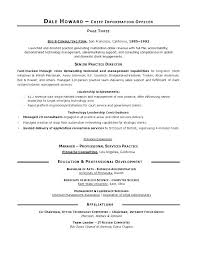 Sample Resume Experience No Samples For Nurses With Photographer