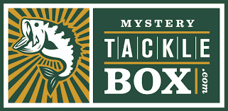 Mystery Tackle Box 5 Dollars - New Dollar Wallpaper HD ... Mystery Tackle Box Review Thatcherco 2019 Best Fishing Subscription Boxes Hello Subscription Refer A Friend Lucky Inshore Saltwater April 2018 Unboxing Magnificent Road February 2014 Mtb Pro Bass Unboxing B Adds New Walleye Option Make Your Fish Story Reality With The Under 15 Readers Choice 3 Free Lures End Of Month Special Online Random Coupon Code Generator Comcast Employee