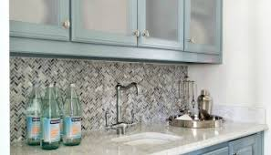 Paint Colors For Kitchen Cabinets And Walls by Favorite Kitchen Cabinet Paint Colors