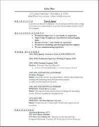 Travel Consultant Resume From Agent Best Of Corporate