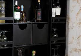 Small Locked Liquor Cabinet by Bar How To Make A Liquor Cabinet With Lock Beautiful Liquor Bar