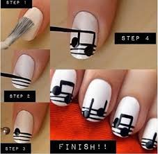 Diy Nail Art Easy Step By Step ~ Watermelon Melon Notd Nail Art ... Top 60 Easy Nail Art Design Tutorials For Short Nails 2017 Flowers Designs Tutorial Best 2018 Nail Designs You Can Do At Home How It Designseasy Art Ideas To Homeeasy Youtube Beginners Tips Imposing At Home Edepremcom Designing Athome Simple French Arts For 10 The Ultimate Guide 4 65 And To Do Cooleasynailartyoucandoathomepicture