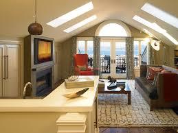 Garage Apartment Design Ideas