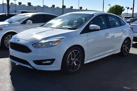 Used Car, Truck & SUV Deals In Phoenix, AZ | Bell Ford Ford Recalls Around 2800 F150 Trucks Suvs And Cars Over Flaws Amazoncom 31979 Truck Usa630 Ii High Power 300 Watt Am F250 Questions Can Some Please Tell Me The Difference Betwee View Vancouver Used Car Suv Budget Sales Wants To Put Down Crime With Police Pickup Autotraderca Ranger Returns For 2019 Aims Be Commuterfriendly Will Only Sell Two Kinds Of Cars In America The Verge Denver Co Family 2017 Sunset Waterloo Il Dealership Sydney Ns Plaza Limited Moebius Models 1970 F100 Custom Short Bed Model Kit Lnib Ebay