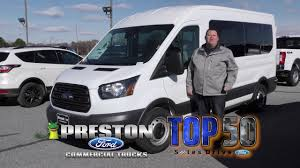 Preston Ford's Commercial Truck Department Top 50 Sales Drive - YouTube A Plugin Hybrid Ford F150 And Allectric Commercial Trucks Are Moscow Russia September 08 2017 Transit Light Battlefield Preowned Commercial Trucks Serving Mansas Va Preston Truck August Tent Event Youtube 2019 Super Duty The Toughest Heavyduty New Used Dealership Woody Folsom In Baxley Ga Why Dominates The Commercialvehicle Segment Autoguidecom News Vehicle Inventory Rich Edgewood Nm Near St Louis Mo Bommarito Find Best Pickup Chassis