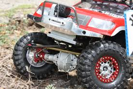 SCX10 And Wraith Upgrade Option Parts At RcMart! – Team RcMart Blog Modern Monster Truck Project Aka The Clod Killer Rc Truck Stop Top 10 Best Trucks In 2018 Reviews Rchelicop Mz Yy2004 24g 6wd 112 Military Off Road Car Tracks Stop Chris Rctrkstp_chris Twitter Remote Control In Mud Famous About Home Facebook 1 Radio Off Buggy Tamiya 118 King Yellow 6x6 Tam58653 Planet 9991 Heavy Eeering Time Toybar How To Make A Snow Plow For Rc Image Kusaboshicom Competitors Revenue And Employees Owler Company Profile