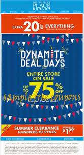 Childrens Place In Store Coupon June 2018 - Straight Talk ... Childrens Place In Store Coupon June 2018 Straight Talk Royal Purple Coupons Codes Woodland Park Zoo Code 2019 Safeway Pharmacy Transfer Castle Arcade Everlasting Essence Inc Money Off To Print Uk Zatu Games Popular Demand Clothing Hermitage Bay Promo Where Is The Nearest Discount Tire Coupon Evenflo Car Seats Recall Muddy Roots Shop N Flying Cakes Roxy Printable Juicy Couture Get Google Play Coupons For Simple Truths Books