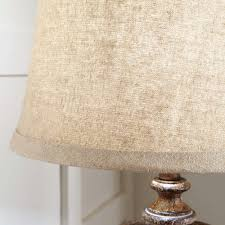 Tall Lamps At Walmart by Better Homes And Gardens Rustic Floor Lamp Distressed Wood