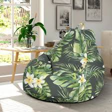 Hawaii Summer Plumerias Flowers Palm Tree Monstera Leaves. Bean Bag Chair  J71 Beach Chair Palm Tree Blue Seat Covers Tropical And Ocean Palm Tree Adirondeck Chair Print Set By Daphne Brissonnet Coastal Decor Two 11x14in Paper Posters Sleepyhead Deluxe Spare Cover Hawaii Summer Plumerias Flowers Monstera Leaves Bean Bag J71 Pattern Ding Slip Pink High Back Car Seat Full Rear Bench Floor Mats Ebay Details About Tablecloth Plants Table Rectangulsquare Us 339 15 Offmiracille Decorative Pillow Covers Style Hotel Waist Cushion Pillowcase In For Black Upholstery Fabric X16inchs Gift Ideas Matches Headrest 191 Vezo Home Embroidered Burlap Sofa Cushions Cover Throw Pillows Pillow Case Home Decorative X18in Wedding Fruit Display Reception Hire Bdk Prink Blue Universal Fit 9 Piece