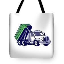 Roll-off Truck Bin Truck Cartoon Tote Bag For Sale By Aloysius ... Rolloff Truck Bin Cartoon Tote Bag For Sale By Aloysius 2018 Isuzu Npr_hd Rolloff Truck For Sale 115 Volvo Vhd Triaxle Roll Off Trash Youtube Cat Ct660 Empire Recycling Wwwdailydiese Flickr Earthwise Demolition Rollofftruck Image Proview Rolloff Hoists Equipment Dragon Products Used 2012 Intertional 4300 In New 2019 Hx Ny 1028 Trucks Cable And Parts Driver Greg Brown Of Austin Texas Asap Dumpster Rental Comer Cstruction Adds First Ever To Fleet