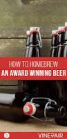 Sam Adams Pumpkin Ale Clone by 900 Best Bière Beer Images On Pinterest Craft Beer Beer And