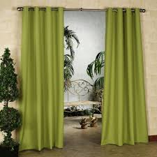 Curtain Rod Set India by Curtains Curtain Designs India Inspiration Designs For Bedroom