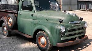 1950 DODGE B2C PICKUP TRUCK 3/4 TON ORIGINAL FOR RESTORATION - YouTube 2011 Classic Truck Buyers Guide Hot Rod Network 1985 Dodge Ram D350 Prospector The Alpha Junkyard Find 1972 D200 Custom Sweptline Truth About Cars A 1991 W250 Thats As Clean They Come Lmc Parts And Accsories Ram Jam Pinterest Lmc Dodge Truck Restoration Parts Catalog Archives New Car Concept Restoration Catalog Best Resource Cummins D001 Development Within Pickup Worlds Newest Photos Of Hot Sweptline Flickr Hive Mind 50s Avondale Legacy Heritage