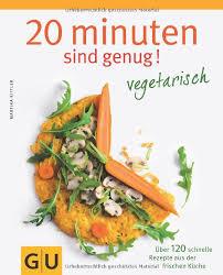15 minuten single küche schneller als der pizza service gu küchenratgeber