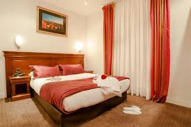 chambre d hotel room with shower hotel room montparnasse 14th