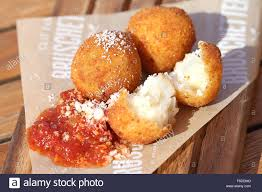Oct. 29, 2015 - St Helena, CA, U.S. - Three Cheese Arancini From The ... April 9 Food Truck Thursdays In Knightdale The Wandering Sheppard Best Trucks The Napa Valley Visit Blog Oct 29 2015 St Helena Ca Us Left To Right Porchetta Stock Kona Ice Of Roaming Hunger Holiday Village Truck Corral Coming South Center Local News This Koremexican Fusion Style Meal Is Inspired From Food Plumbline Creative Poster For May Day De Mayo 9th On Seinfeld East La Meets Tremoloco Youtube Ca Momi Winery Wine Project 5 Amazing Cart Businses Sunset Magazine