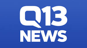 Be The First To Know With Breaking News Alerts And Find Out Whats Happening In Your Area Near Me