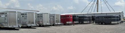 Home | Rodoc | Semi Trucks And Trailers In OH | Your Trailer Dealer ... Pickup Trucks For Sales Kenworth Used Truck Canada Roadrunner Transportation Best Resource Cars For Sale At Maverick Car Company In Boise Id Autocom Autoplex Pleasanton Tx Dealer Intertional Dump 1970 Ford Maverick Youtube Ford 2017 Top Reviews 2019 20 2018 Peterbilt 337 4x2 Ox Custom One Source Gi Trailer Inc Jeep Station Wagon 1959 Willys World
