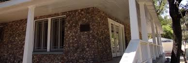 Emser Tile Albuquerque New Mexico by The National Park Service Brings Enchantment To Hidden Ranch This