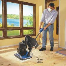 Square Buff Floor Sander by 91 Best Wood Floors Images On Pinterest Homes Wood And Flooring