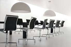 Modern Conference Chairs - Ambience Doré Meeting Fniture Boardroom Tables Office Conference Room Chairs Beautiful Contemporary Meeting Room Fniture Factory Direct Sale Modern Table With Colored Interior Design 3d Side View New Wooden In Of Business Center Board Large And Red Executive Richfielduniversityus Western Workplaces That Spark Innovation Affordable Minimalist Desk Chair Shop