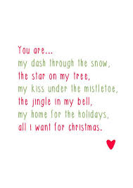 Charlie Brown Christmas Tree Quotes by Best 25 Christmas Love Quotes Ideas On Pinterest Christmas